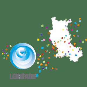 Read more about the article Continuité de services pour les CSAPA,CAARUD et partenaires