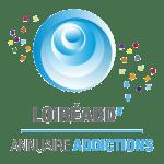 L'annuaire Addictions de Loireadd'