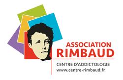 Centre Rimbaud