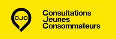 Logo CJC