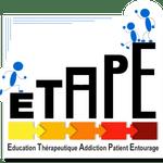 Logo ETAPE