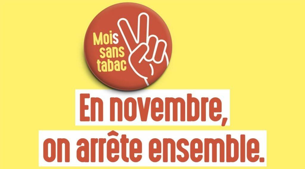 Read more about the article Newsletter Loiréadd' N° 140 – Novembre 2020