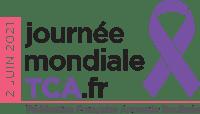 Read more about the article 2 juin : Journée Mondiale des TCA