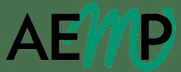 Read more about the article e-congrès national et francophone des Equipes mobiles en psychiatrie